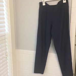 Outdoor voices 7/8 leggings